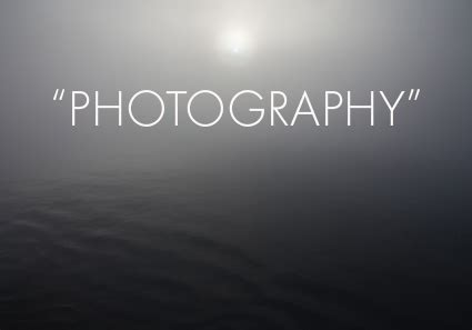 25 quotes on photography john paul caponigro – digital