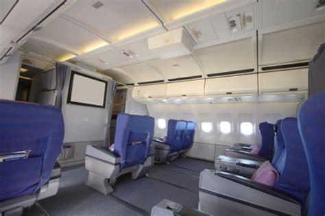 umeco composite companies exhibit at aircraft interiors