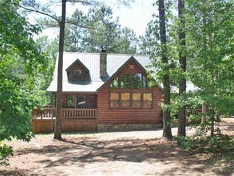Cheap Cabins In Oklahoma by Two Step Cabin Broken Bow Cabins Beavers Bend Loding Cabins Broken Bow Oklahoma 74728