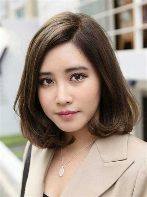 medium bob hairstyles japanese japanese bob hair bob hairstyles pinterest bobs bob