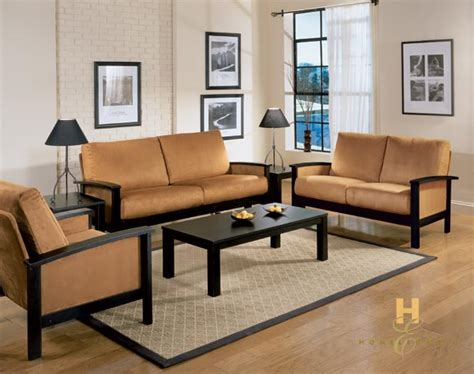Sofa Sets Sale In India Wooden Sofa Set Ready For Sale India Free Classifieds