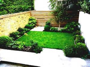 Small Easy Garden Ideas Front Gardens Designs Garden Design Idea Yard Ideas X Kb Jpeg Garden Collection Idea For Your Home
