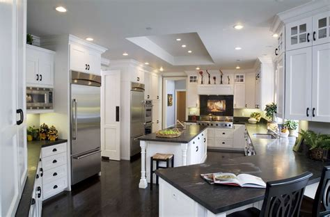 kitchen cabinets langley kitchen cabinets langley kitchen cabinets kitchen korner