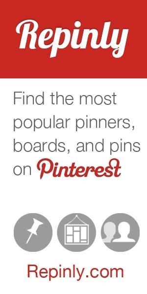Top Search Boards Find The Most Popular Pinners Boards And Pins On
