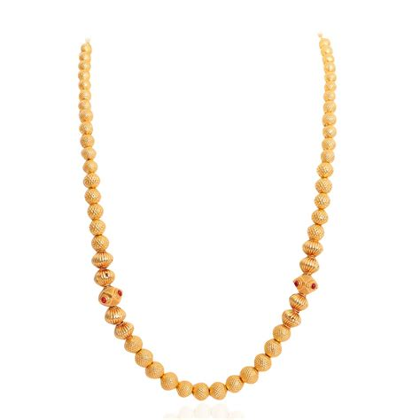 gold chain golden chain for www pixshark images galleries with a bite