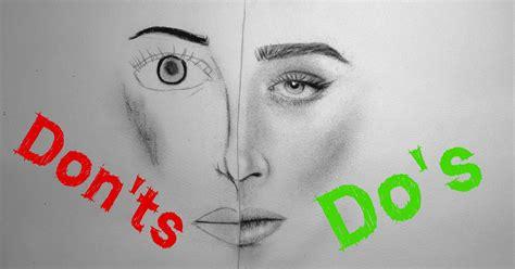 photo drawing art artist draw