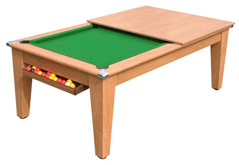 Pool Dining Table For Sale New Classic Pool Dining Table Now On Sale