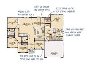 charleston floor plan charleston a house plan schumacher homes