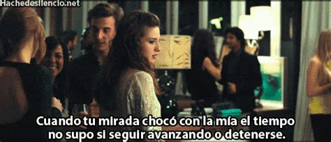 imagenes de amor tumblr gif imagenes gif find share on giphy