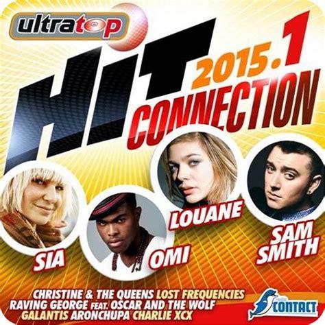 omi me 4 u zip cd hit connection 2015 1 dj deivid ara 250 jo fazendo uma