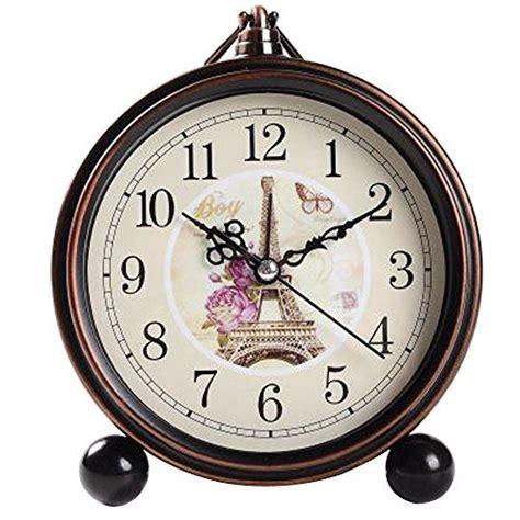 themes clock beautiful 777 best paris decor images on pinterest paris decor