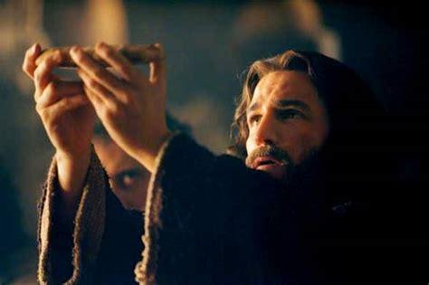 imagenes de jesus bendiciendo modern images of jesus and mary