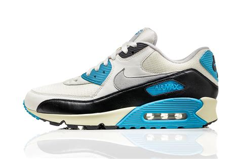 Nike Air Max 301 moved permanently
