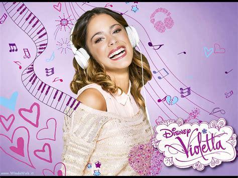 imagenes de amistad violetta violetta buscar con google violeta pinterest