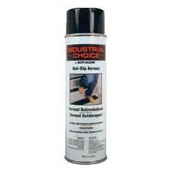 industrial spray painting courses industrial choice 174 as2100 system anti slip spray paint