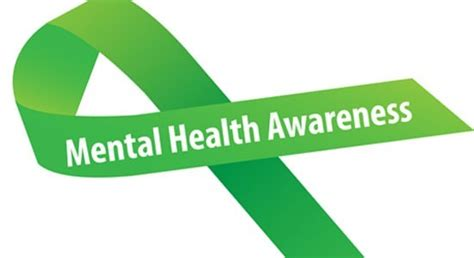 mental health awareness month color mental health northern ireland youth forum