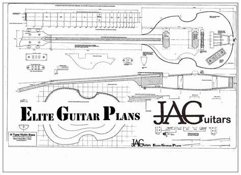 john anthony guitars blog page john anthony guitars