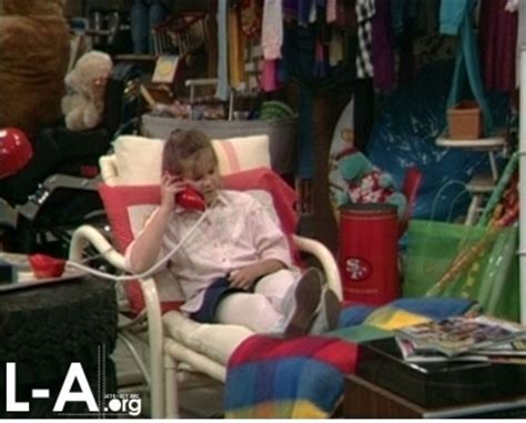 when did the last episode of full house air pilot episode full house image 11664503 fanpop