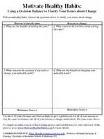 Their they re free download printable worksheets on sbobetag com