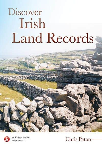 County Kerry Ireland Birth Records 1000 Images About Genealogy On