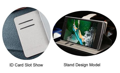 Andst Cover Dashboard Toyota Karpet Dashboard Xx fundas para flip leather cover lenovo p70 wallet style