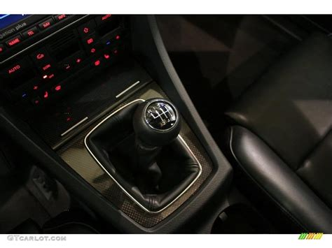 car maintenance manuals 1994 audi quattro transmission control 2006 audi s4 4 2 quattro sedan 6 speed manual transmission photo 45557419 gtcarlot com
