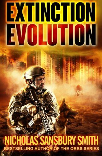 cycles island revisited vol 2 blendernation extinction evolution extinction cycle volume 4 10 07
