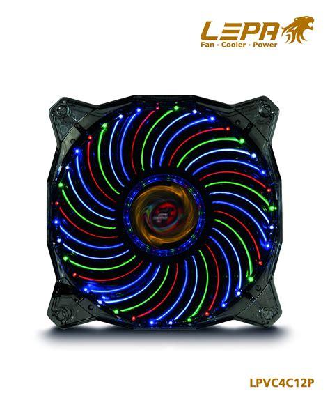 Fan 12cm Turbine Hyper Spin Bearing Orange Blade enermax lepa casino 1c sofia casino hotels