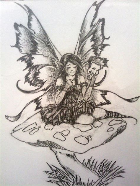 gothic fairy tattoos designs 56 best krockett s planning board images on