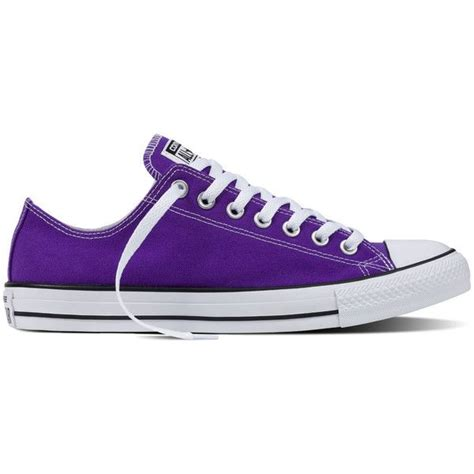 purple converse shoes for best 25 purple shoes ideas on the purple site