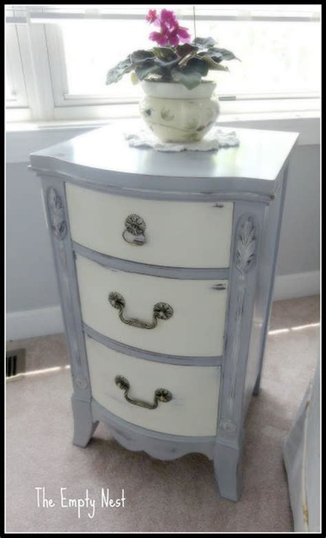 painted projects chalk paint furniture projects the budget decorator