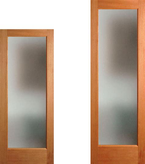 lite interior door builders door outlet lite interior doors
