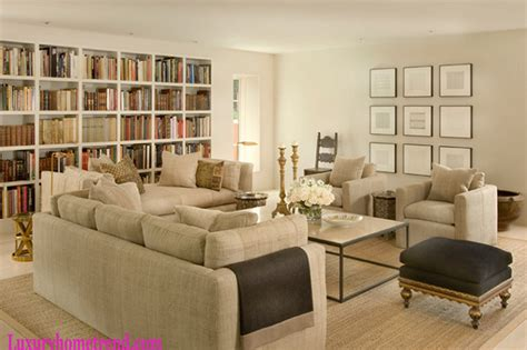 beige living rooms beige living room ideas 464 home and garden photo gallery home and garden photo gallery