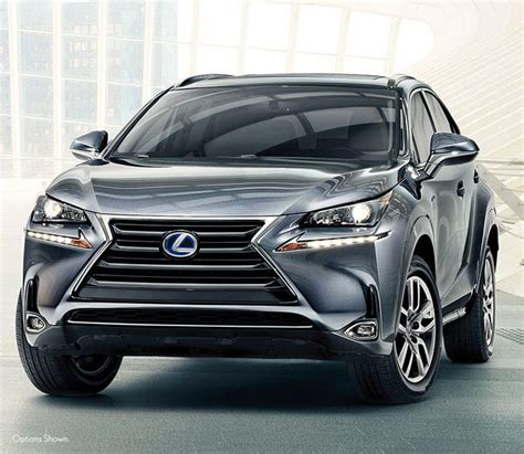 lexus models top 25 best lexus models ideas on lexus 300