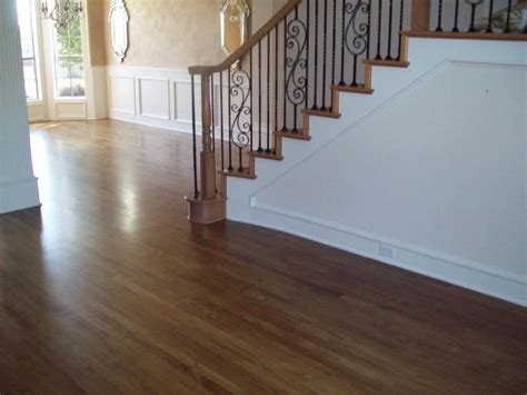 hardwood flooring installation minneapolis hardwood flooring installation