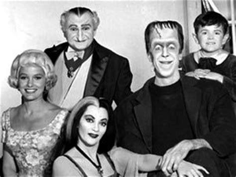 imagenes de la familia herman monster la familia monster serie decine21