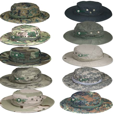 Topi Tactical Caps Molay Army 1 army tactical bonnie hat hat