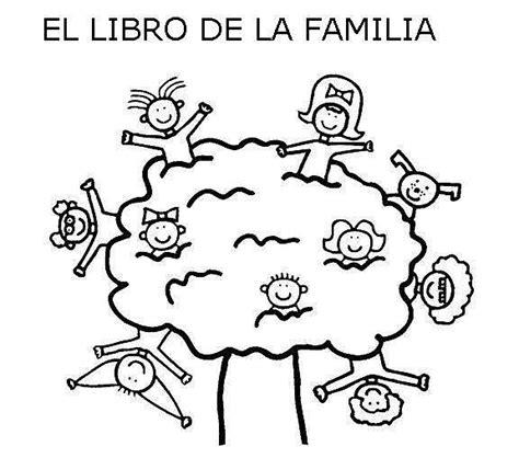 libro la familia rimaldi cosquillitas en la panza blogs el libro de la familia para pintar espa 241 ol blog