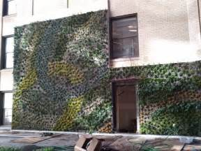 detroit source one living wall modern outdoor pots and