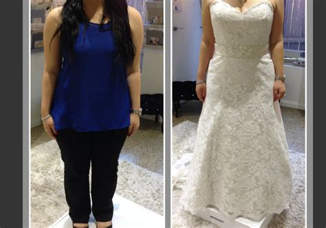Wedding Budget Canada by Wedding Dresses On A Budget Canada Discount Wedding Dresses