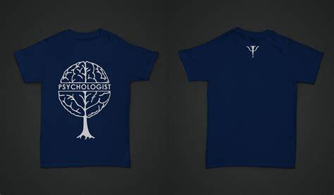 Tshirt Tshirt Here We Arenow psychology t shirt sales ntupsysoc