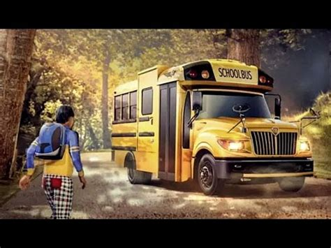 beamng drive school bus! | doovi
