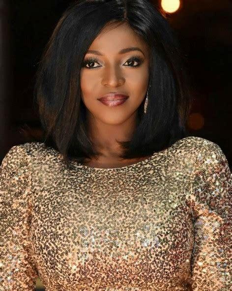 dark skin middle age black actresses yvonne okoro biography age married mybiohub