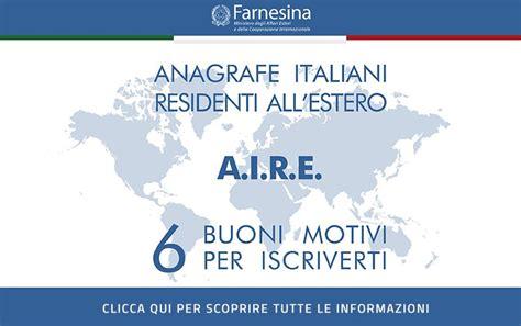 consolato italiano parigi aire ambasciata d italia parigi