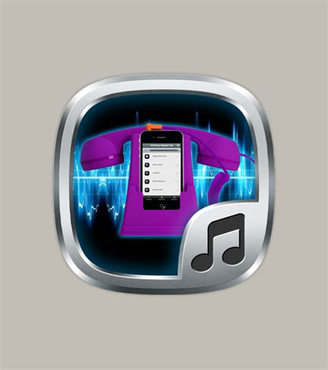 Ringtones For Your Mobile Horntones For Your Car by Telephone Ringtones To Your Cell Phone