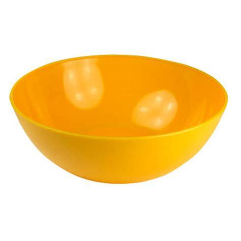 Small Plastic Mixing Bowl A2z Montessori Australia