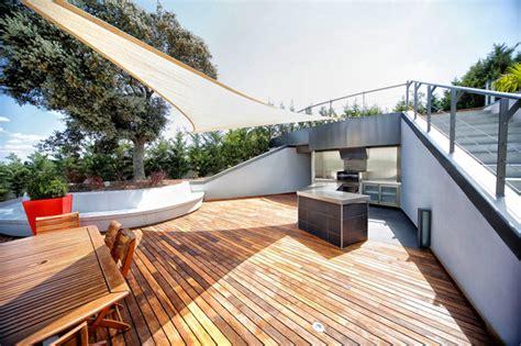 porches y jardines porches jardines terrazas piscinas