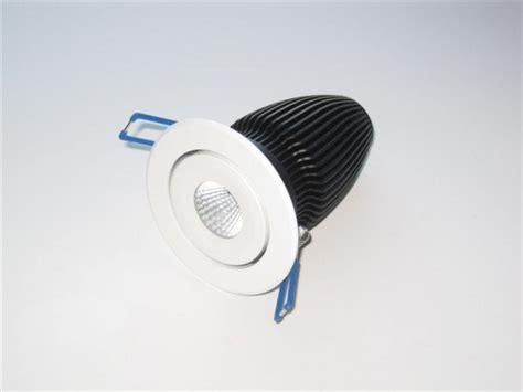 Lu Downlight 13 Watt 13 watt led downlight ecolightstore