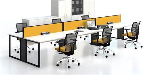 office furniture outlet 28 office furniture expo home