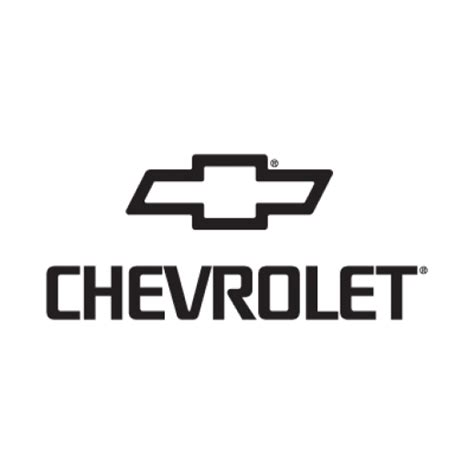 chevrolet logo png chevrolet auto logo vector ai free graphics download